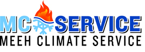 Meeh Climate Service, LLC